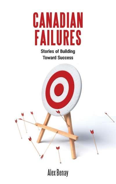 Stories of Building Toward Success